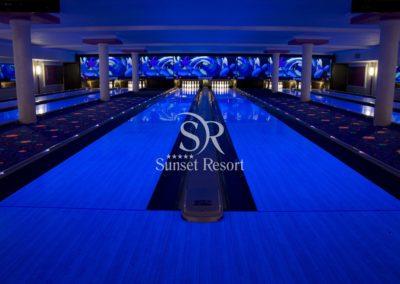 Sunset Resort 26