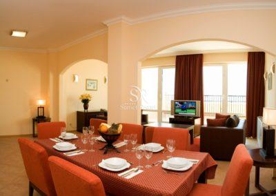 Sunset Resort room 04