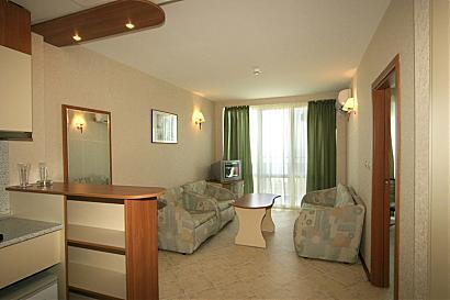 Tintyava room 03