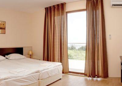 Vemara room 02