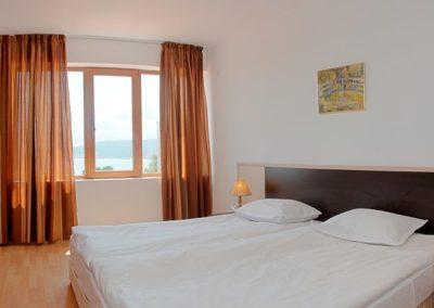 Vemara room 03