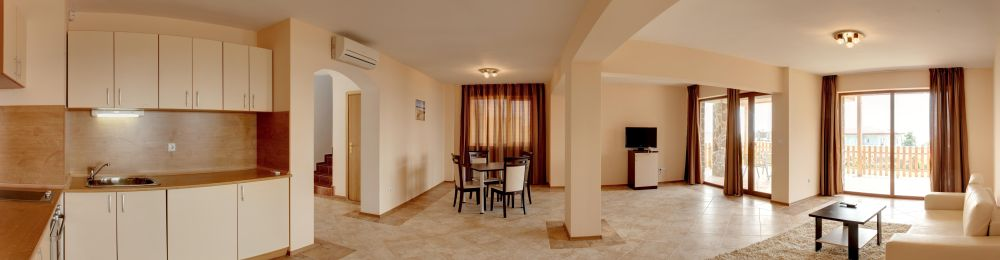 Vemara room 05