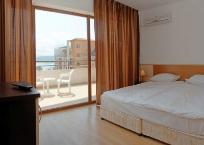 Vemara room 06