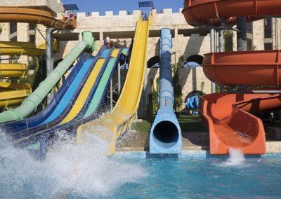 AquaPark Nessebar 07