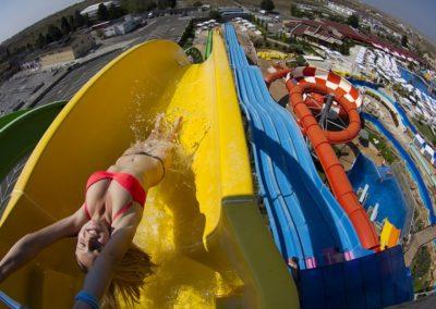 AquaPark Nessebar 09