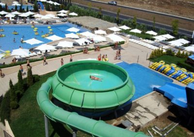 AquaPark Nessebar 13