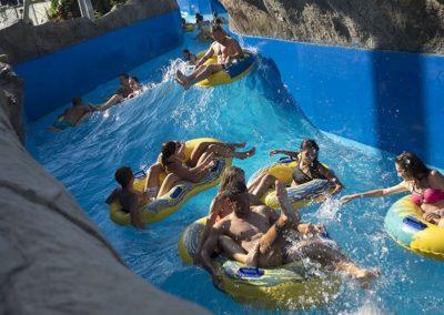 AquaPark Nessebar 17