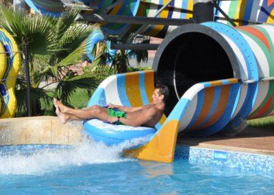 AquaPark Nessebar 18