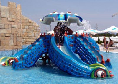 AquaPark Nessebar 19