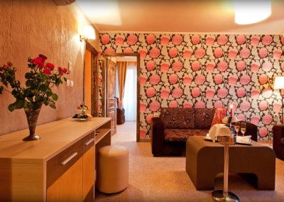 Aquatonik apartment 3 room 03