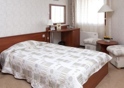 Hissar Single room 01