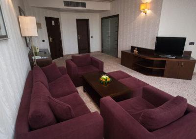 Hissar Visepresident room 01