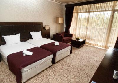 Hissar Visepresident room 02