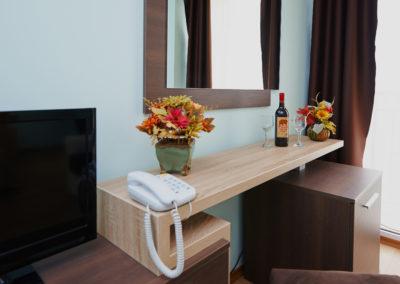 Interhotel Pomorie Room 05
