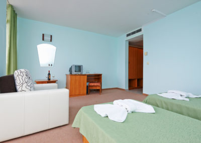 Interhotel Pomorie Room 08