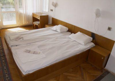 Briz3 Room 01