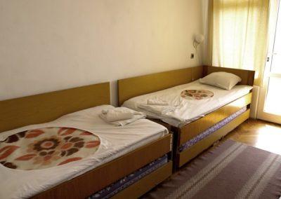 Briz3 Room 02