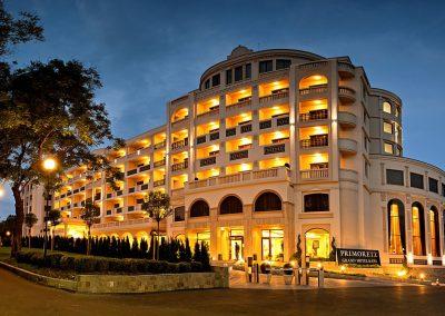 Grand Hotel Primoretz 02