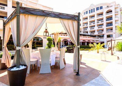 Grand Hotel Primoretz 04