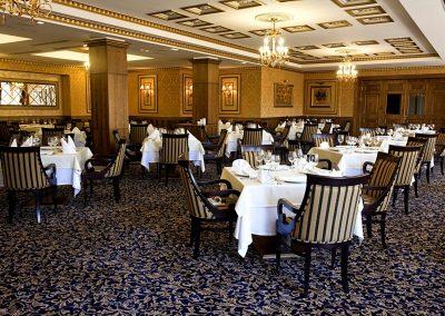 Grand Hotel Primoretz 13
