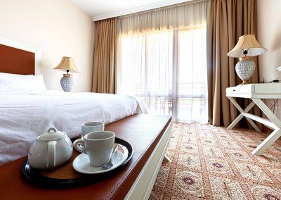 Grand Hotel Primoretz Room 01