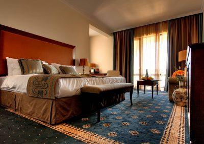 Grand Hotel Primoretz Room 02