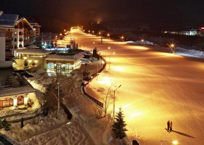 Kempinski Grand Arena 03