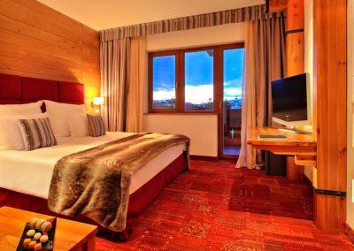 Kempinski Grand Arena Panorama Apartment 01