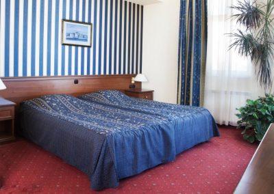 Lion Sofia Room 01