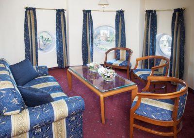 Lion Sofia Room 05