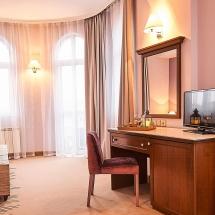 Lion Sofia Room 09
