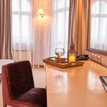 Lion Sofia Room 10