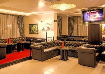 Park Hotel Plovdiv 04