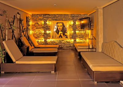 Park Hotel Plovdiv 06