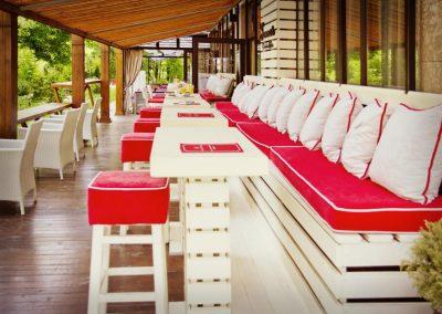 Park Hotel Plovdiv 12