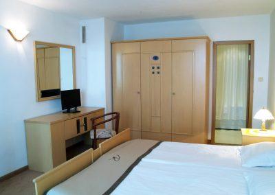 Rila Mesonet Delux Room 02