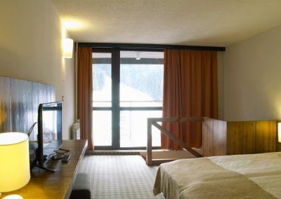 Rila Mesonet Delux Room 04