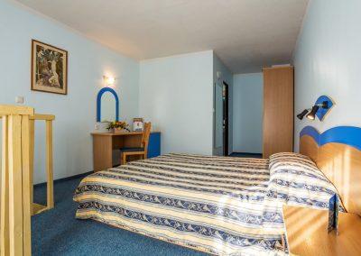 Rila Mesonet Room 02