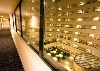Vitosha Park Hotel 03