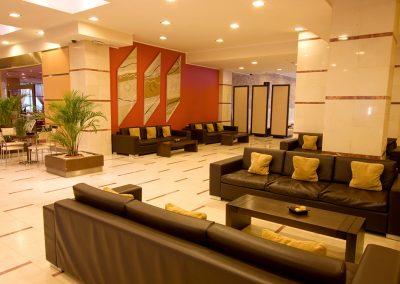 Vitosha Park Hotel 08