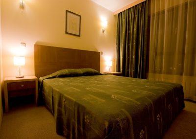 Vitosha Park Hotel Room 10