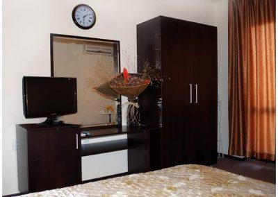 Chernomoretz Room 02