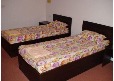 Chernomoretz Room 03