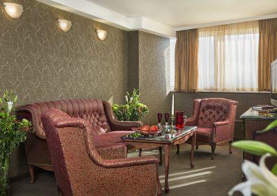 Park Hotel Moskva 03