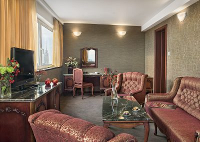 Park Hotel Moskva 06