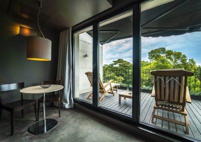 Large suite 5 terrace(1)