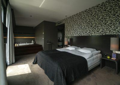 Large suite 5(1)