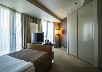 Single room(1)