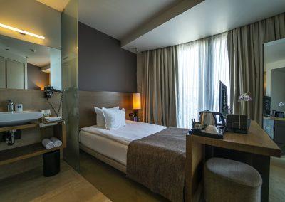 Single room(3)